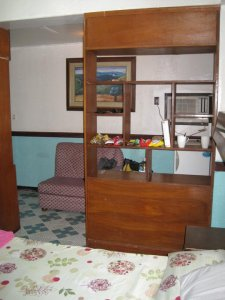 bluefields_room2_4
