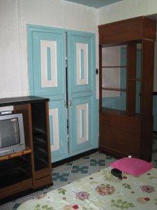 bluefields_room2_5