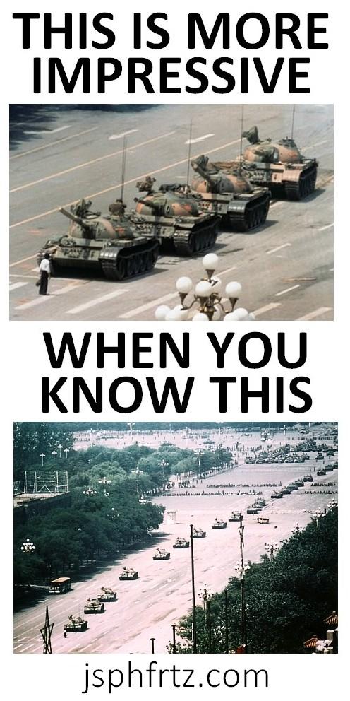 Tienanmen_Square_Tank_Man_1989