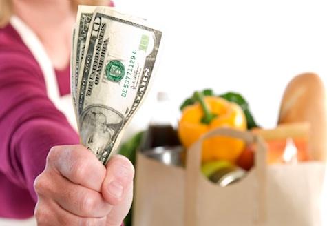 expense_economic