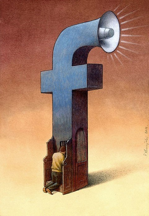 paul_Kuczynski_facebook_fb
