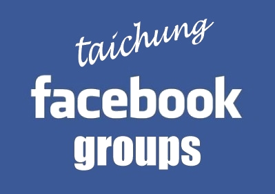 taichung-facebook-groups