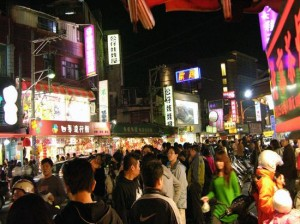 taichung_night_market