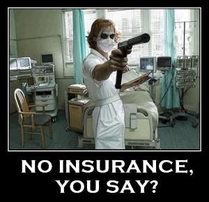 no_insurance
