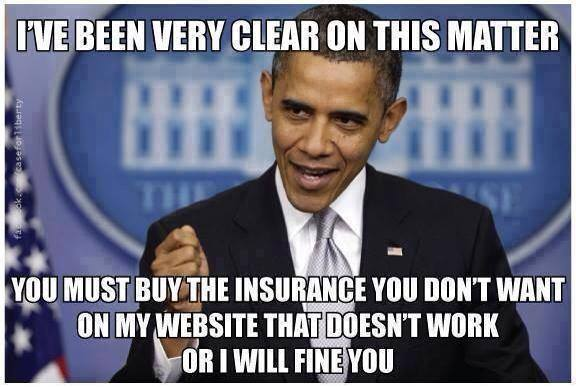 obamacare_ive_been_very_clear