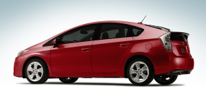 2012-toyota-prius-red