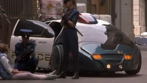 27 cop car 2