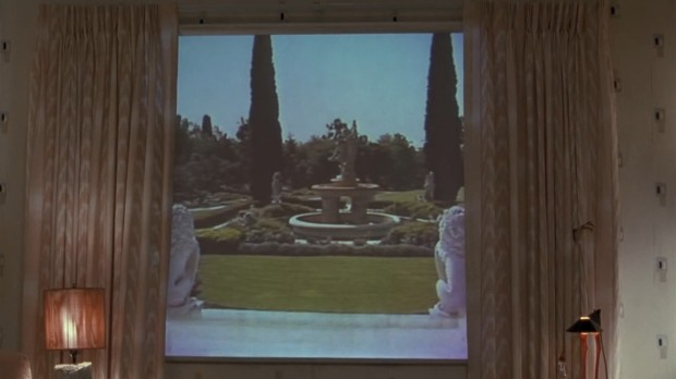 31 viewscreen window