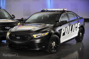 ford-police-intercep-3_600x0w