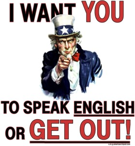 speak_english_or_get_out