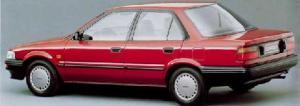 std_1988_Toyota_Corolla_XL_Sedan_-LF-