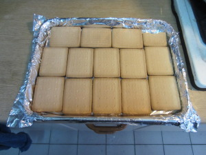 toffee_cookies_01