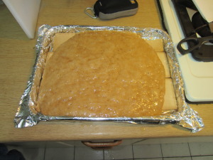 toffee_cookies_12