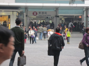 hong_kong_airport_cheap_10