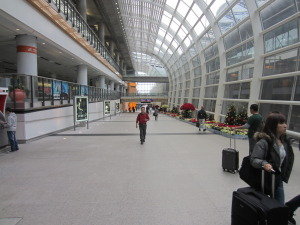 hong_kong_airport_cheap_2