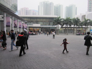 hong_kong_airport_cheap_9