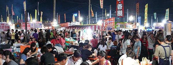 taiwan-night-market-this-is-taiwan